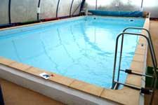 Swimming Pool Installers Pool Equipment Suppliers Suffolk Cascade Pools Ltd