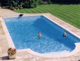DIY Pools or Do it Yourself Swimming Pools | Cascade Pools Ltd
