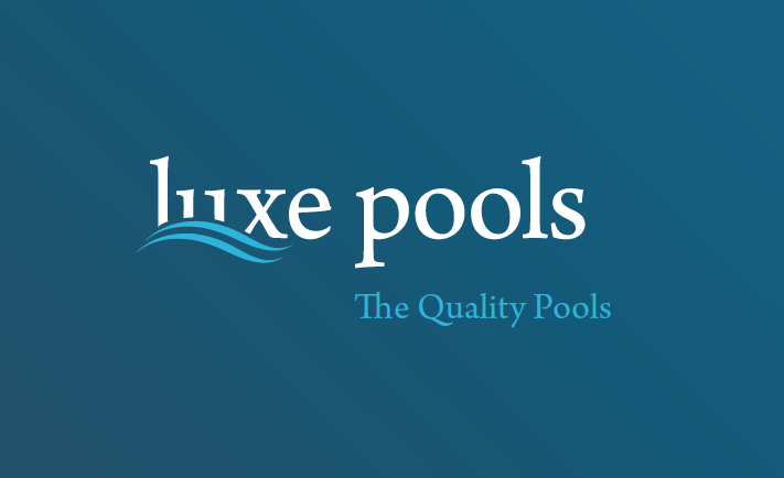 Luxe Pools Pre Fabricated Pools Brochure