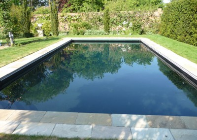 Swimming Pools Installers Suffolk