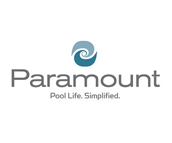 Paramount Pools
