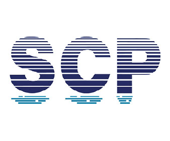 SCP UK Ltd